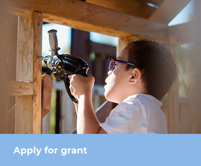 apply-for-grant