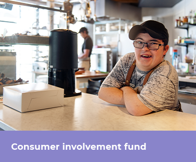 consumer-involvement-fund