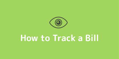 how-to-track-a-bill