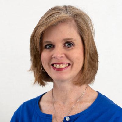 Karen Jenkins